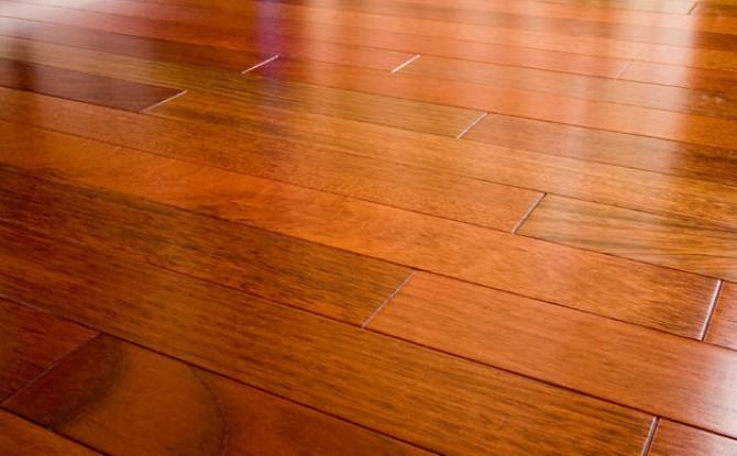 Fixing squeaky floors bespoke floors commercial flooring hull fixing squeaky floors tyukafo