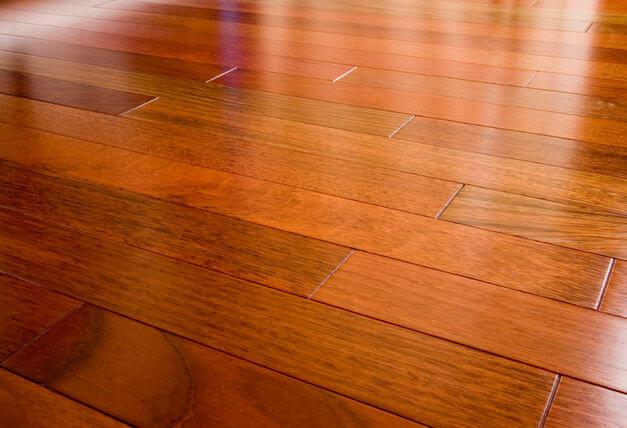 Fixing Squeaky Floors   Bespoke Floors | Commercial Flooring Hull  Yorkshire, Flooring Contractor Hull, Non Slip Flooring Yorkshire