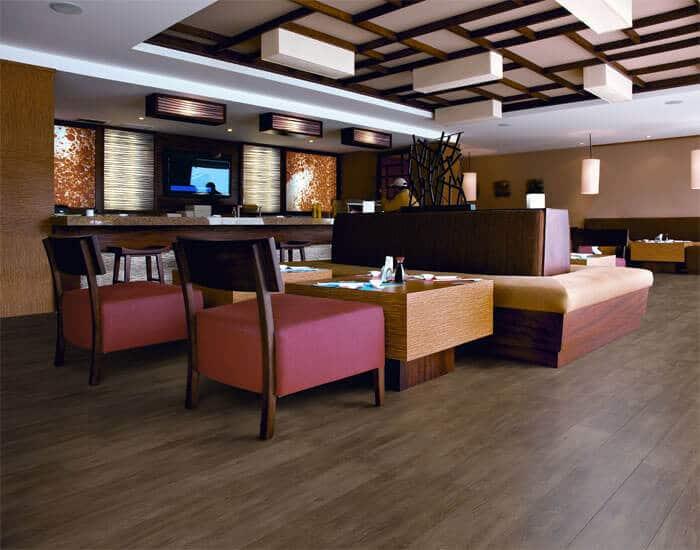 Commercial-Flooring-Installations-Hull