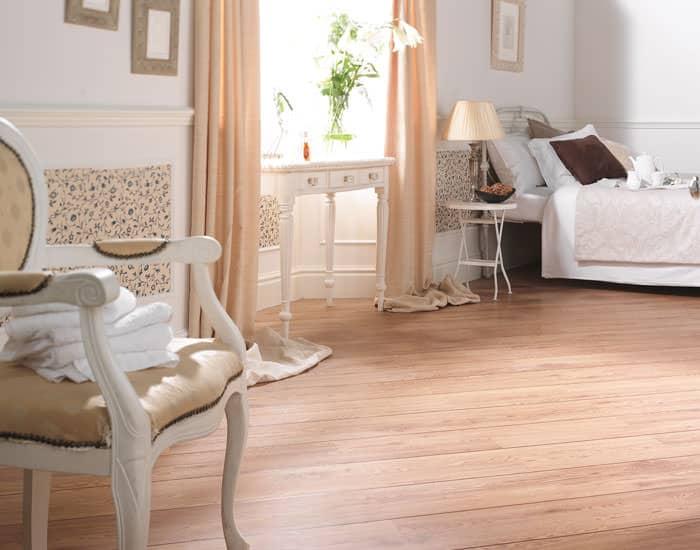 luxury vinyl flooring bespoke floors commercial