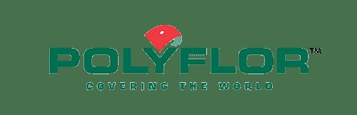 Polyflor-Flooring-Yorkshire